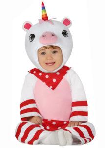 déguisement licorne pour bébé, déguisement bébé licorne, déguisements pour bébés, Déguisement de Bébé Licorne, Baby