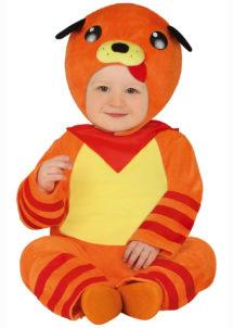 déguisement de chien pour bébé, déguisements bébé, déguisements animaux pour bébé, Déguisement de Bébé Chien, Baby
