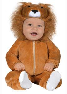 déguisement de bébé lion, déguisement pour bébé, Déguisement de Bébé Lion, Baby