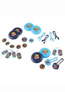 jouets pinata, cadeaux à pinata, jouets Transformers, 24 Petits Cadeaux à Pinata, Transformers