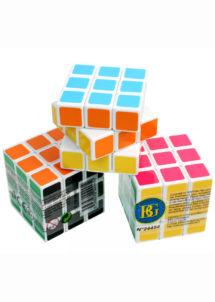 cube jeu de patience, cadeau pinata, rubikub, jouets pinata, Cube Jeu de Patience