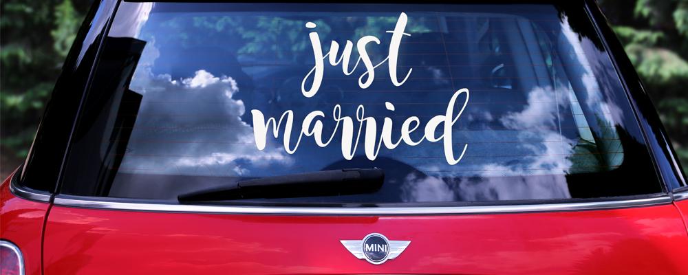 SLIDE-MARIAGE