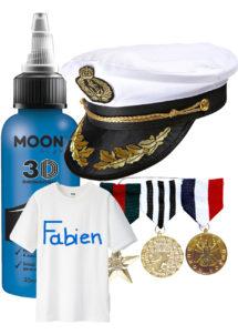 STATION-COLONEL-FABIEN, Station Colonel Fabien
