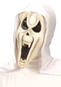 masque halloween, masque scream, masque fantom, masque enfant, Masque de Fantôme Scream, Kid