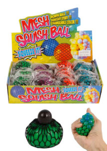 balle antistress, jouets à pinata, petits cadeaux pinatas, Balle Anti Stress