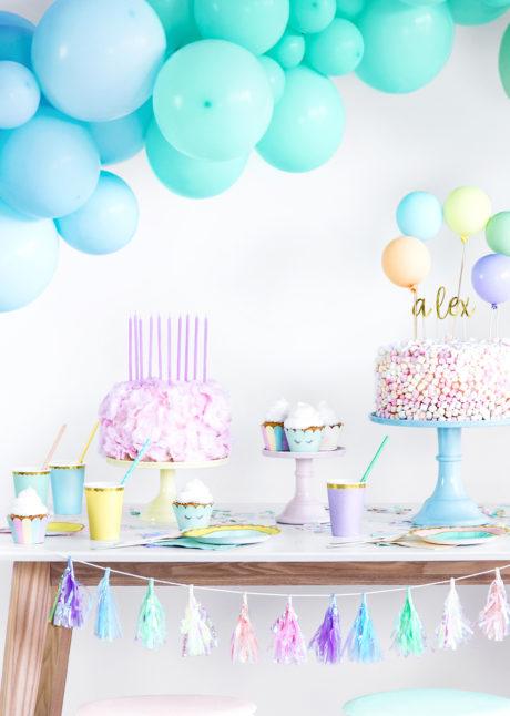 bougies anniversaire, bougies fines anniversaire, bougies longues anniversaires, bougies xl anniversaire, 12 Bougies d'Anniversaire XL, Light Parme