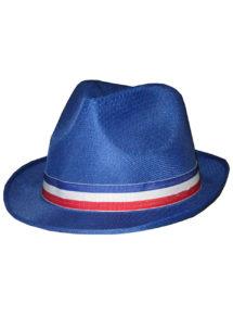 chapeaux france, chapeaux de supporter, accessoires coupe du monde, boutique supporter, drapeau france, accessoires france, boutique supporter, supporters, euro 2021, Chapeau de Supporter France, Polyester