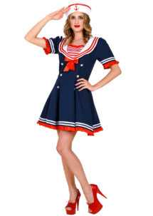 déguisement marin femme, déguisement marine femme, costume de marin femme, costume de marin adulte, costume de marine femme, déguisement marine femme, Déguisement Marine, Sailor Tricolore