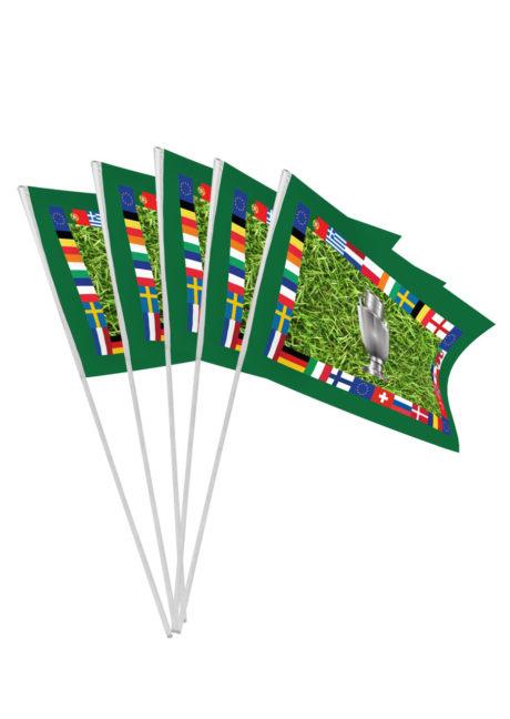drapeaux foot euro, drapeaux foot coupe du monde, 10 Drapeaux de Foot, Euro et Coupe du Monde