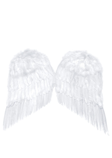 ailées d'ange, ailes en plumes, ailes d'ange blanc, Ailes d'Ange en Plumes Blanches, Angel