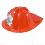 casque de pompier Casque de Pompier