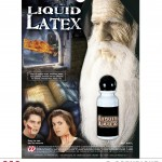 latex liquide, maquillage latex halloween, effets spéciaux latex halloween, latex liquide maquillage, latex liquide déguisement, latex liquide qualité, latex liquide halloween Latex Liquide pour Blessures