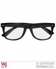 lunettes de déguisement, lunettes de fêtes, lunettes soirée déguisée, accessoires lunettes,lunettes fantaisie, lunettes pas chères, lunettes style ray ban, lunettes verres neutres Lunettes Character