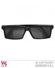 lunettes de déguisement, lunettes de fêtes, lunettes soirée déguisée, accessoires lunettes,lunettes fantaisie, lunettes pas chères, lunettes de police, lunettes d'espion Lunettes d'Espion avec Rétroviseurs