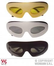 lunettes de déguisement, lunettes de fêtes, lunettes soirée déguisée, accessoires lunettes, lunettes pas chères,lunettes fantaisie, lunettes masque, lunettes années 90 Lunettes Années 80, Rock Métal