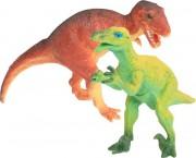 dinosaures, mini jouets pour pinatas, cadeaux pour pinatas, cadeaux pour remplir une pinata enfant, jouets pour pinatas pas cher, objets pour pinatas, remplir une pinata, idées cadeaux pinatas, jouets pinatas anniversaires, objets pour pinata, pinatas paris pas cher, petits objets pinatas enfants Dinosaures