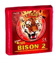 pétards, pétards et fumigènes, pyragric, acheter des pétards à paris, pétards bisons, pétards le tigre Pétards Bison 2, Le Tigre