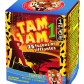 Feux d'Artifices, Fusées Compactes Tam-Tam 1