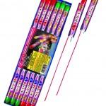 feux d'artifices, fusées, fusées reflet, achat feux d'artifices paris, feux d'artifices ardi Feux d'Artifices, Fusées, Zinnia 1