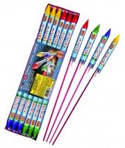 feux d'artifices, fusées, fusées reflet, achat feux d'artifices paris, feux d'artifices ardi Feux d'Artifices, Fusées, Zinnia 2