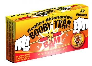 pétards, pétards et fumigènes, pyragric, acheter des pétards à paris Pétards, Ficelles Détonnantes Booby Trap