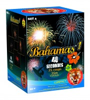 feux d'artifice bahamas, feux d'artifice automatiques, achat feux d'artifice paris, feux d'artifices compacts, feux d'artifices pyragric Feux d'Artifices, Compacts, Bahamas 1
